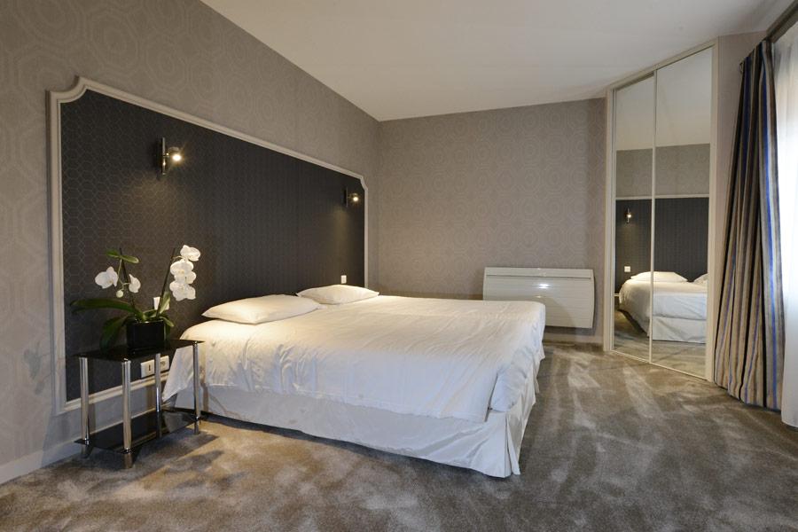 hotel_confort-vihiers