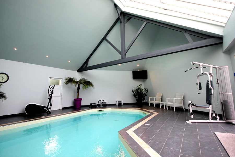 hotel_piscine