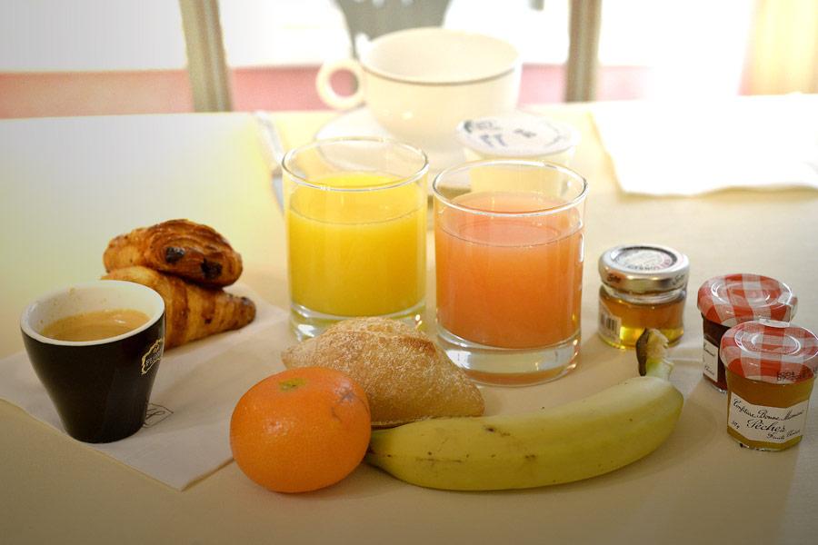 petit-dejeuner-bienvenue